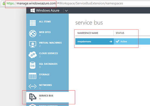 ADFS 2 0 By Example – Part2: ADFS and ACS | mohamad halabi's blog